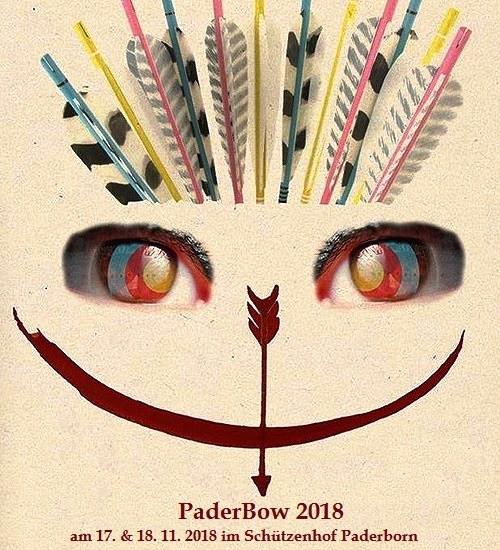 Paderbow 2018